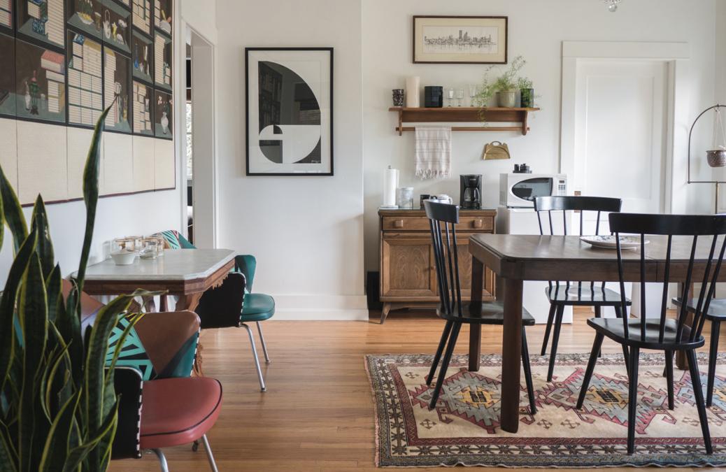 airbnb anne hidalgo lance un site pour balancer les locataires qui louent leur appart. Black Bedroom Furniture Sets. Home Design Ideas