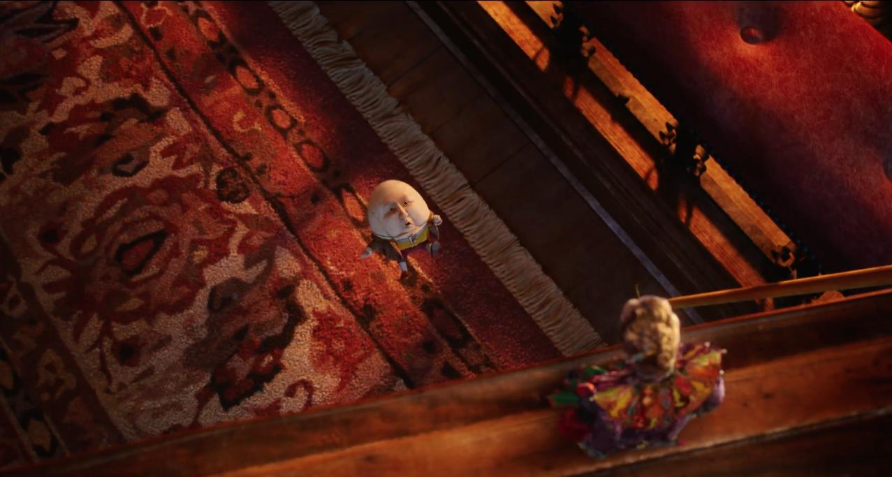 Alice-Autre-Cote-Miroir-Final-Trailer-3