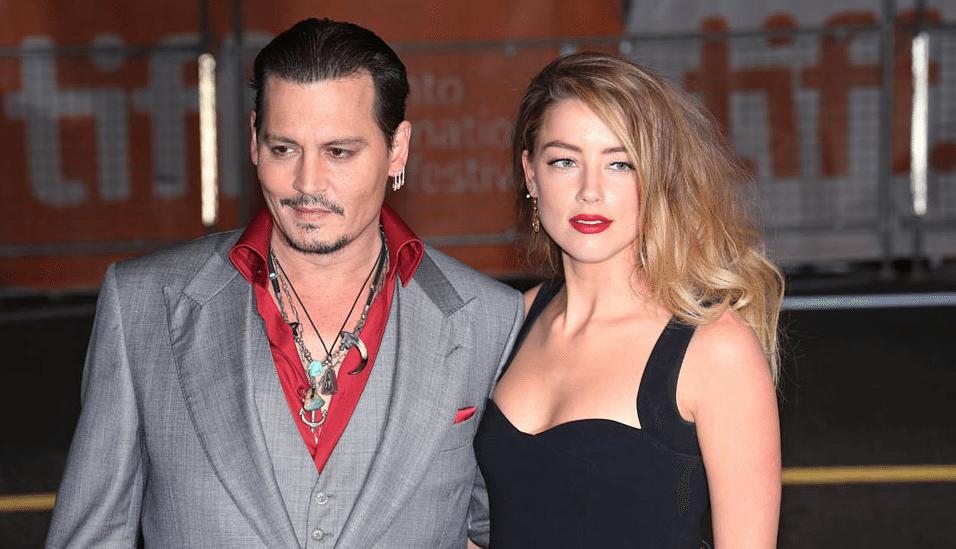 Amber-Heard-Violence-Conjugale-Johnny-Depp-4