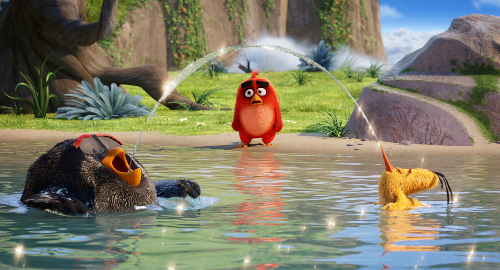 Angry-Birds-Review-2