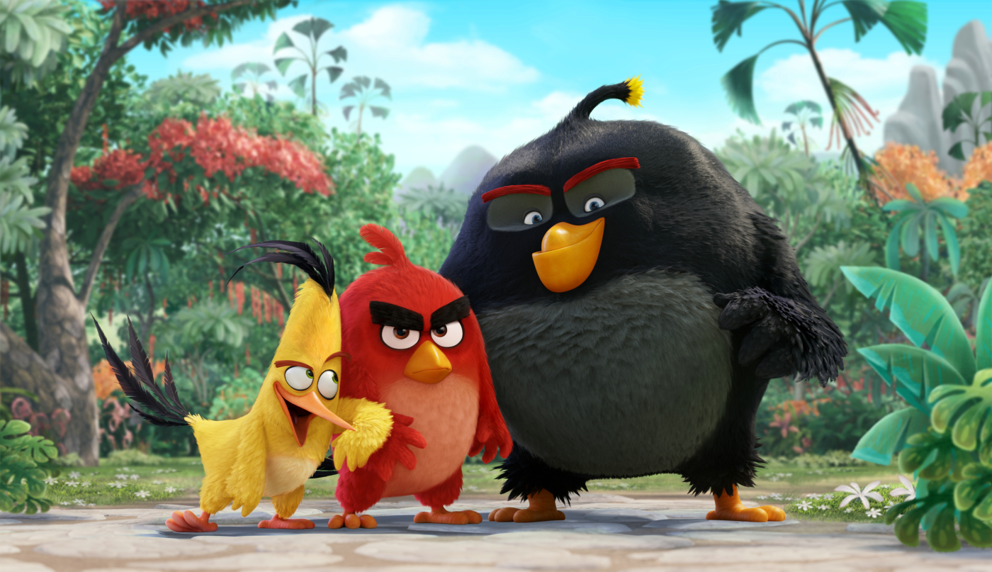 Angry-Birds-Review-3