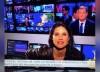 Apolline de Malherbe : Ou Comment Résumer BFMTV en un «Va te faire ******»