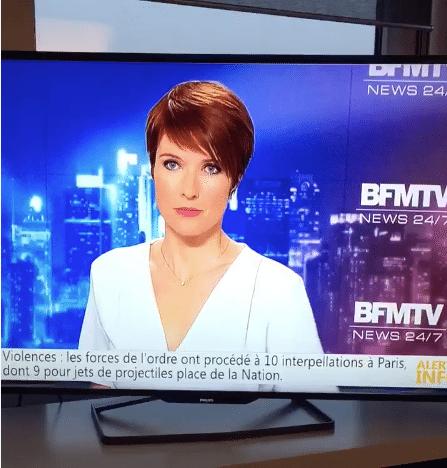 Apolline-Malherbe-BFMTV-Bourde-2-Bis