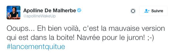 Apolline-Malherbe-BFMTV-Bourde-3