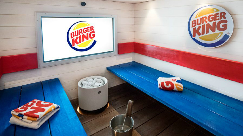 Burger-King-Sauna-5