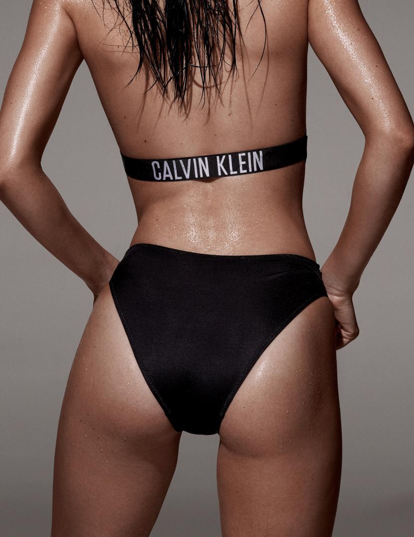 Calvin-Klein-Polemique-Klara-Kristin-8