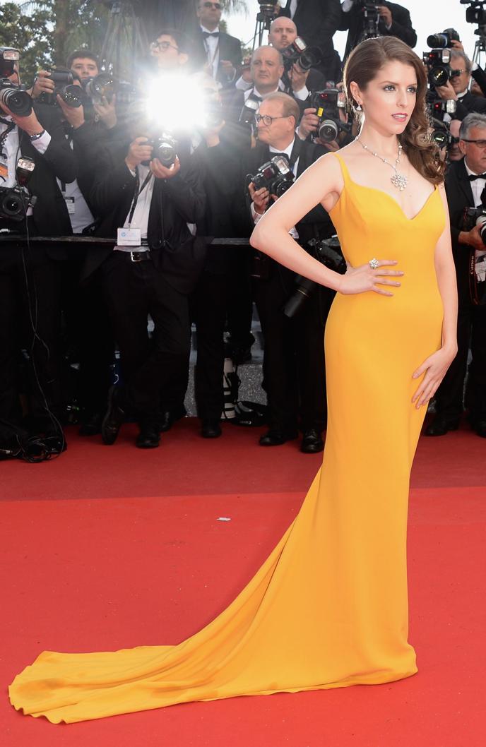 Cannes-2016-Jour-1-11