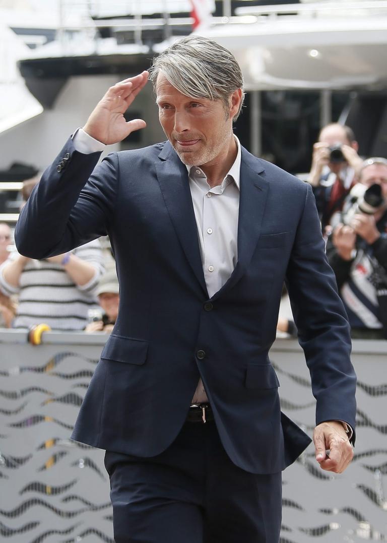 Cannes-2016-Jour-1-12