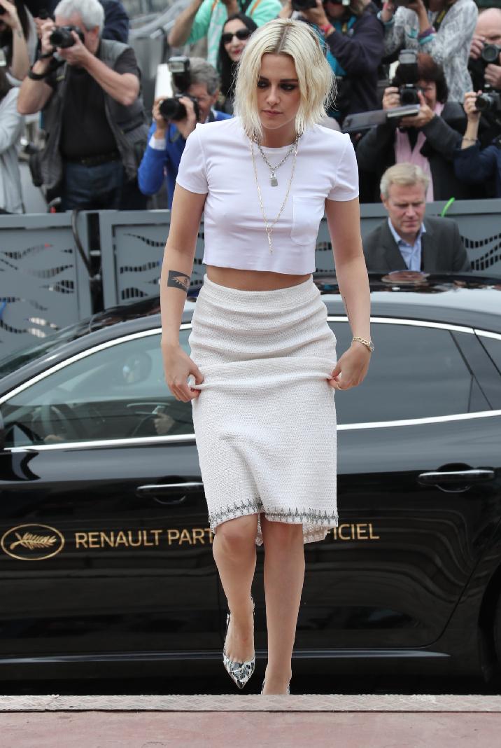 Cannes-2016-Jour-1-2