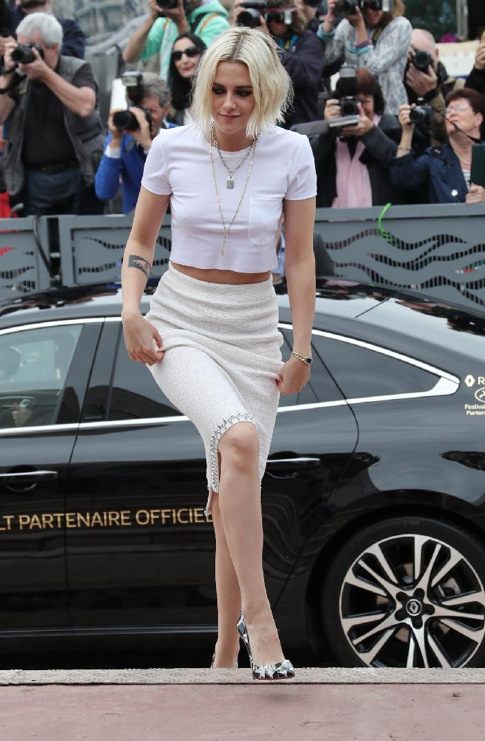 Cannes-2016-Jour-1-4