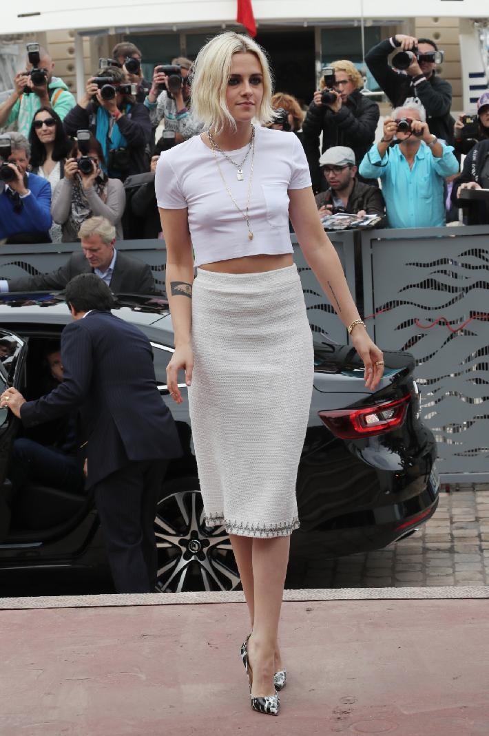 Cannes-2016-Jour-1-5