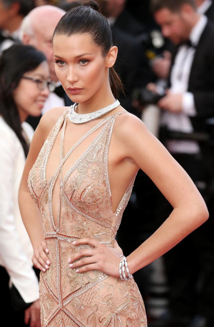 Cannes-2016-Jour-1-6