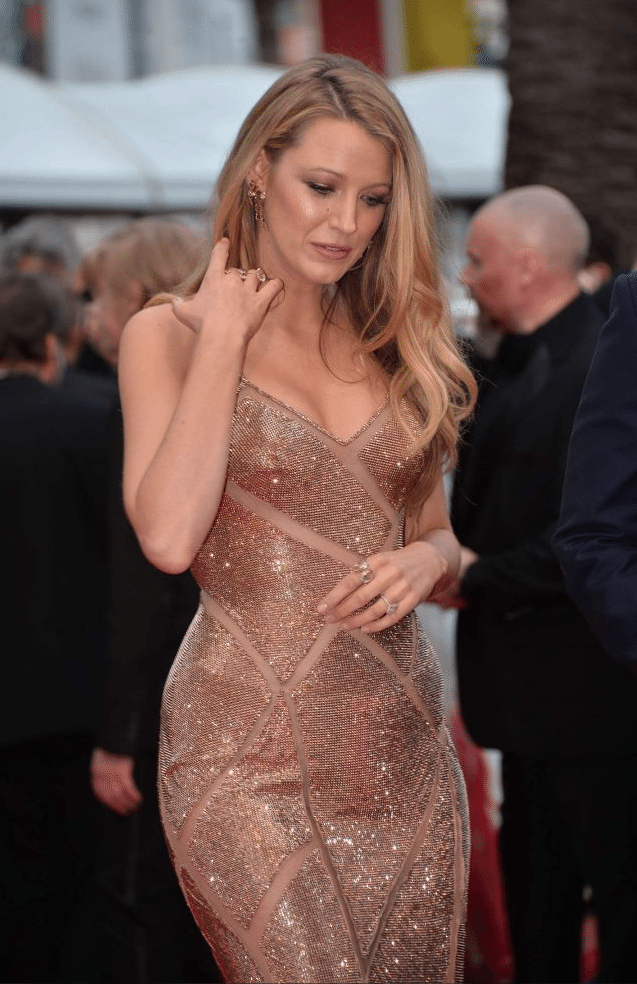 Cannes-2016-Jour-1-8