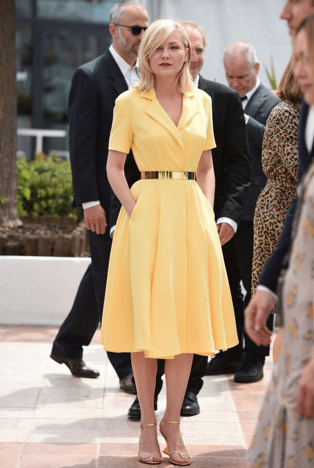 Cannes-2016-Jour-1-9