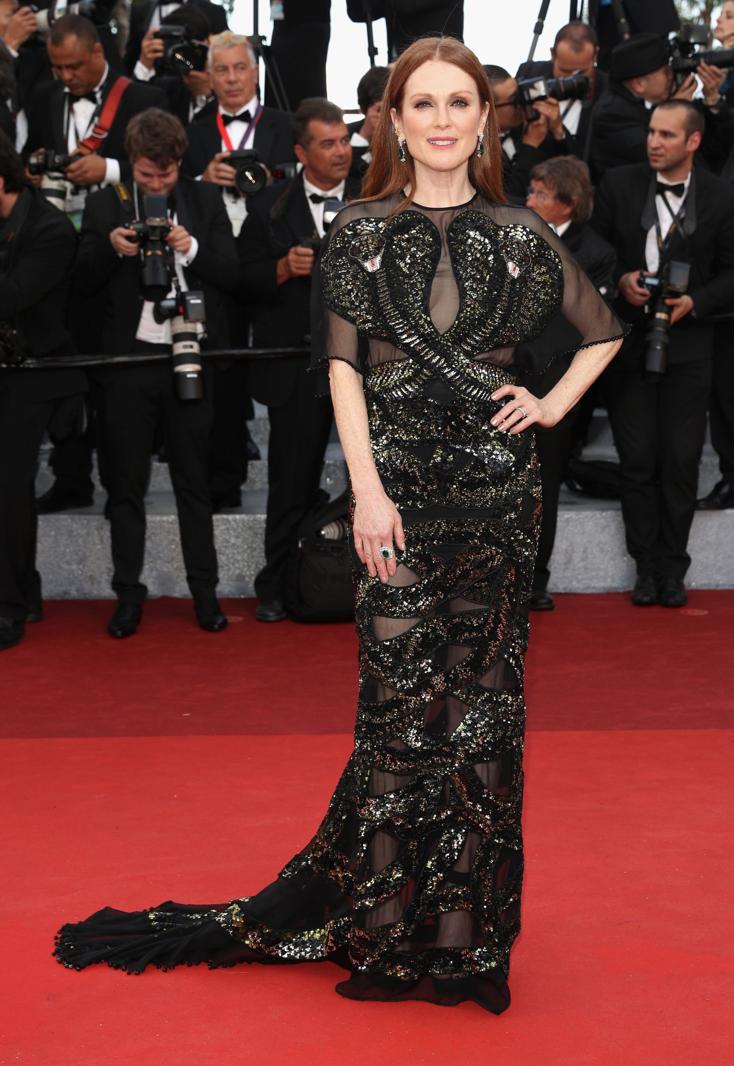 Cannes-2016-Jour-13