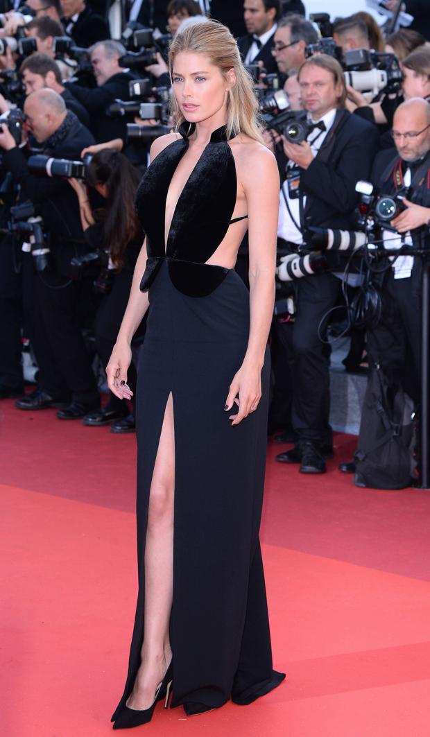 Cannes-2016-Jour-14