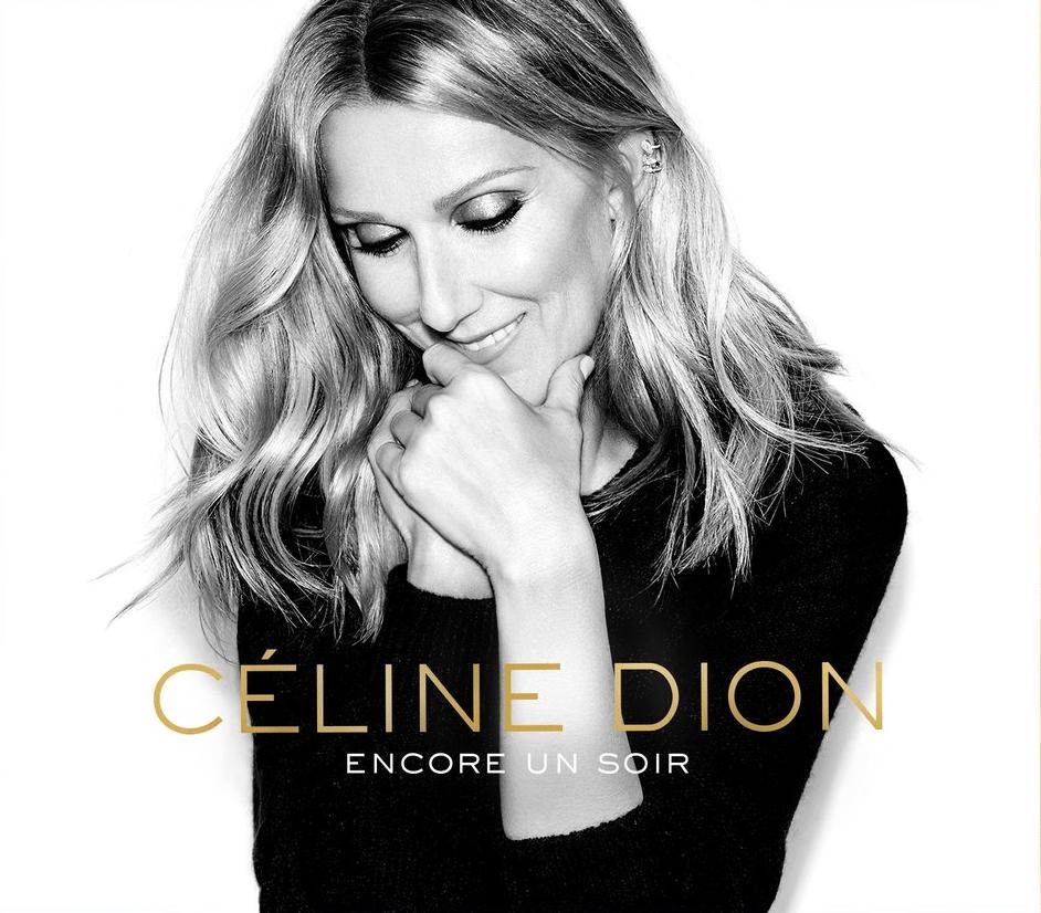 Celine-Dion-Encore-Soir-3