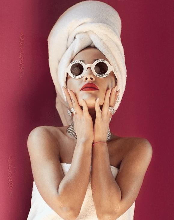 Chanel-Braquage-Montaigne-1-Bis