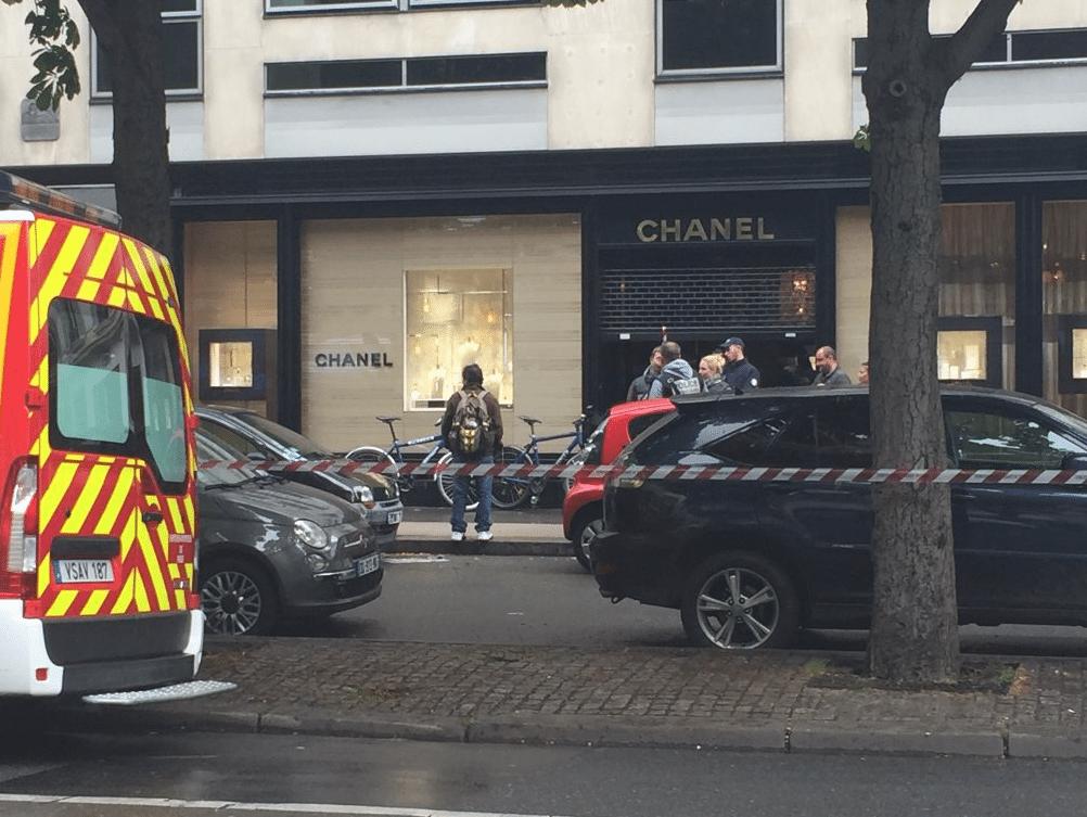 Chanel-Braquage-Montaigne-3