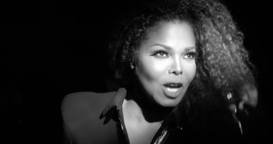 Dammn-Baby-Janet-Jackson-2