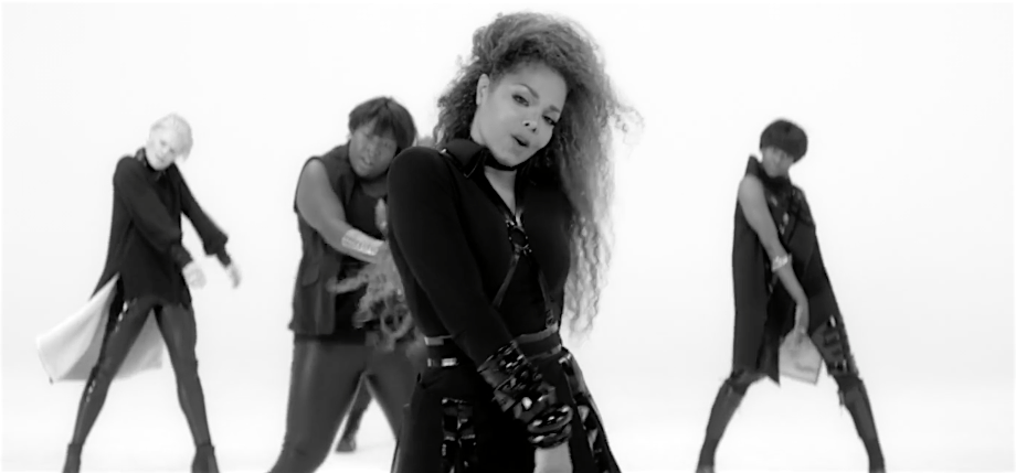 Dammn-Baby-Janet-Jackson-3