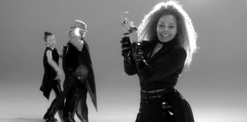 Dammn-Baby-Janet-Jackson-4