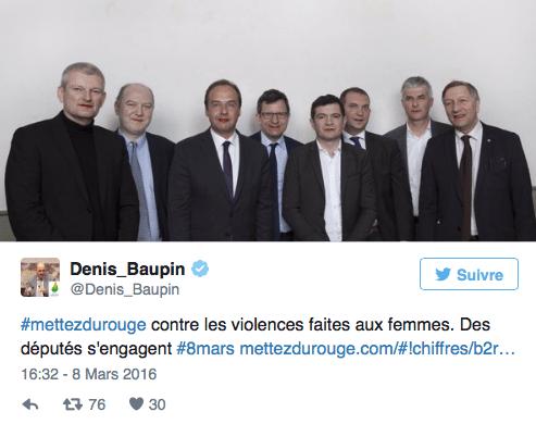 Denis-Baupin-Harcelement-Sexuel-4