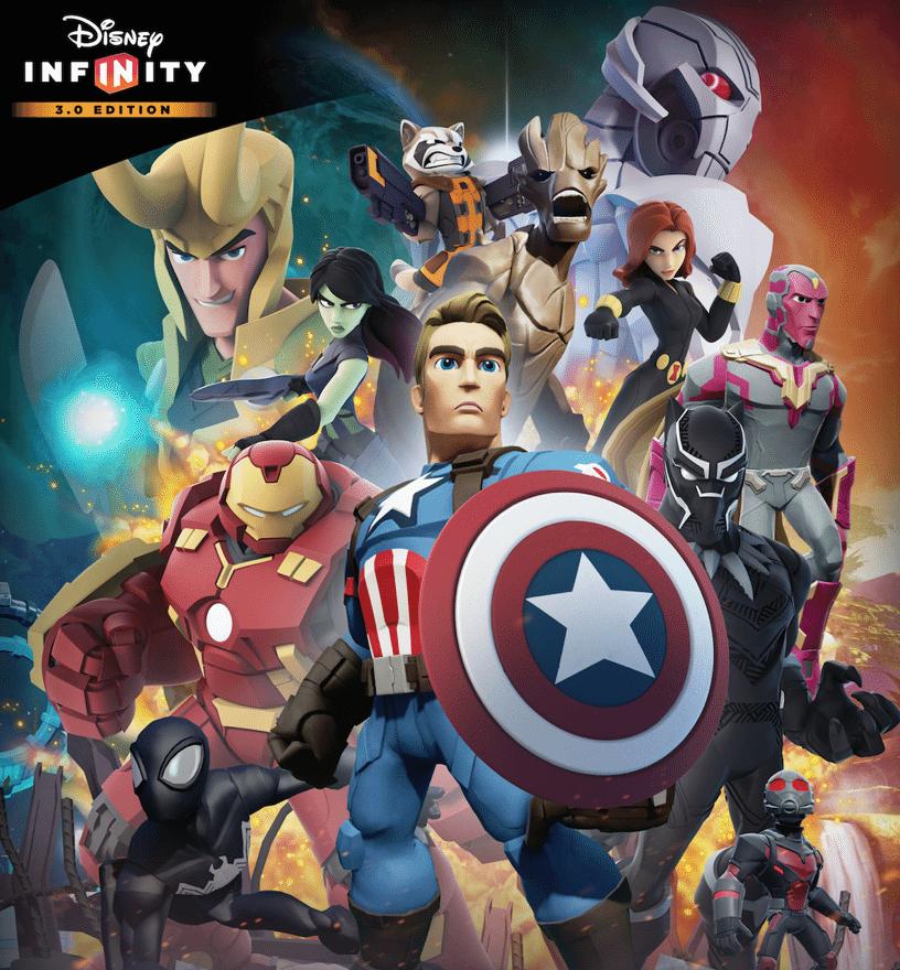 Disney-Infinity-Fin-1