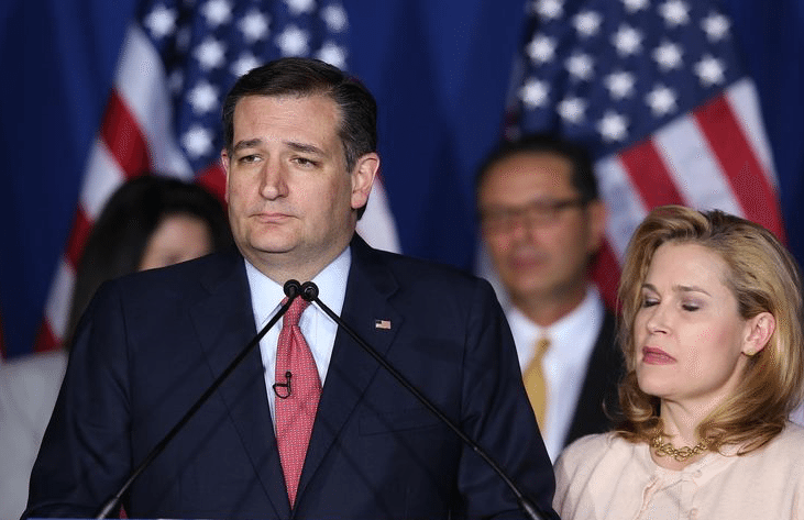 Donald-Trump-Ted-Cruz-Forfait-1