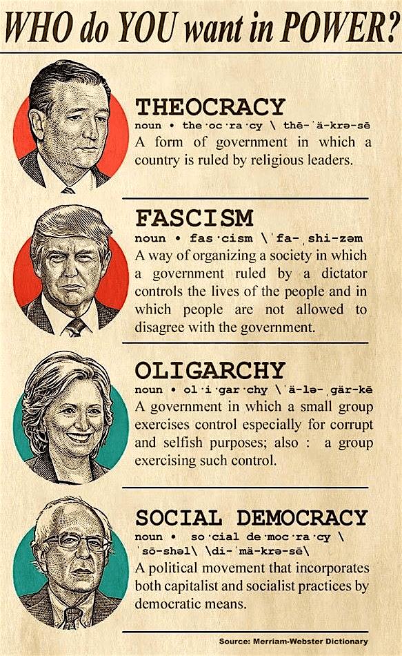 Donald-Trump-Ted-Cruz-Forfait-2