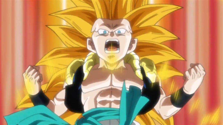 Dragon Ball Super Épisode 45-3-Bis