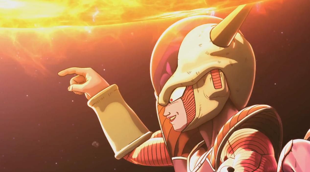 Dragon-Ball-Xenoverse-2-Trailer-1
