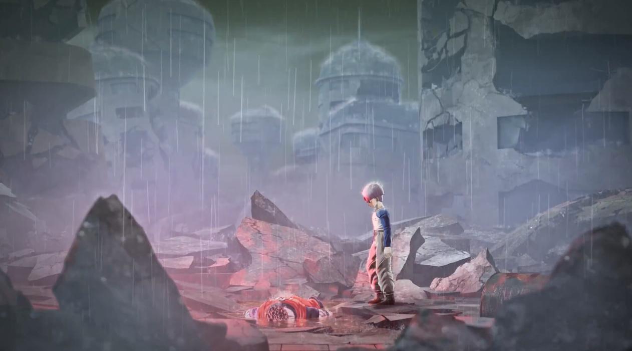 Dragon-Ball-Xenoverse-2-Trailer-3