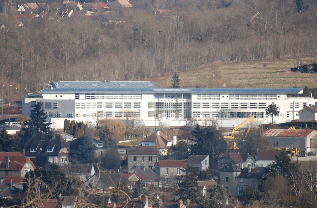 Ecole-Coulommiers-Pedophilie-1