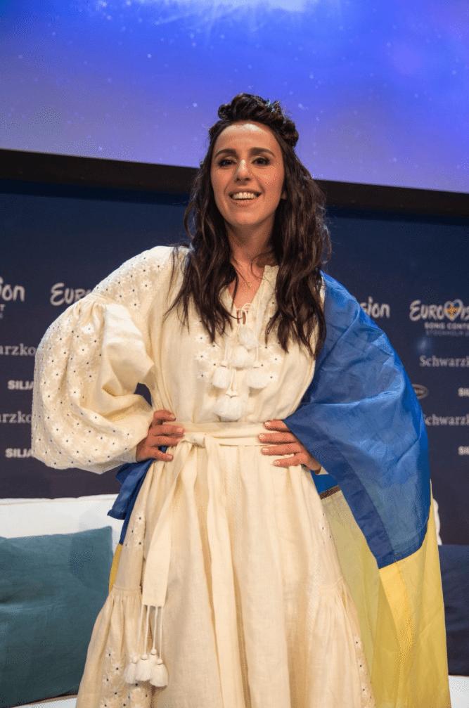 Eurovision-2016-Ukraine-1