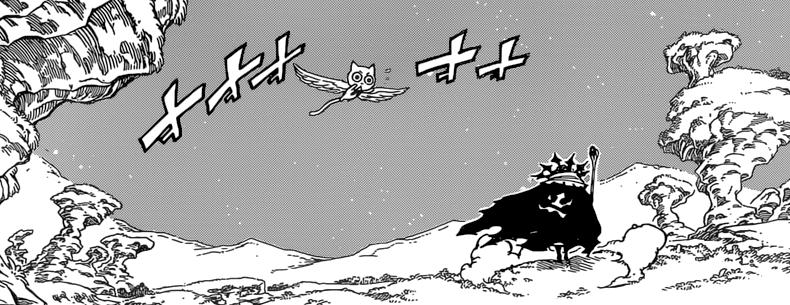 Fairy Tail 486-1