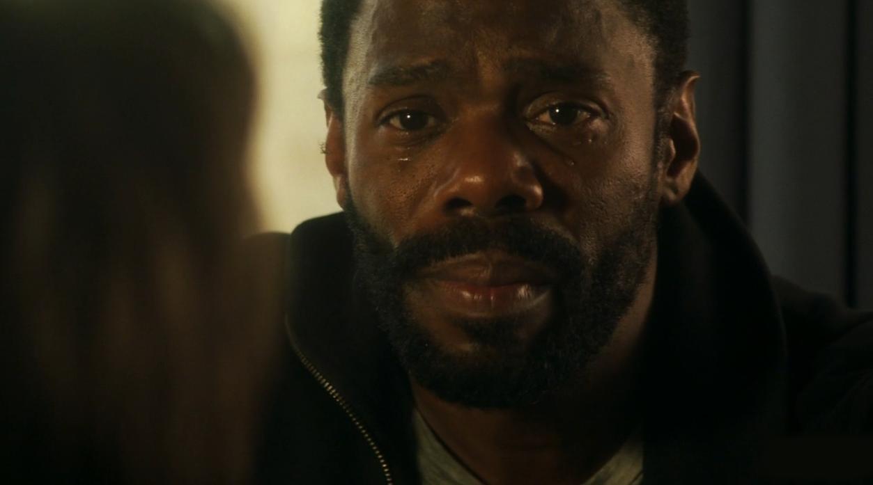 Fear The Walking Dead Saison 2 Épisode 06-5