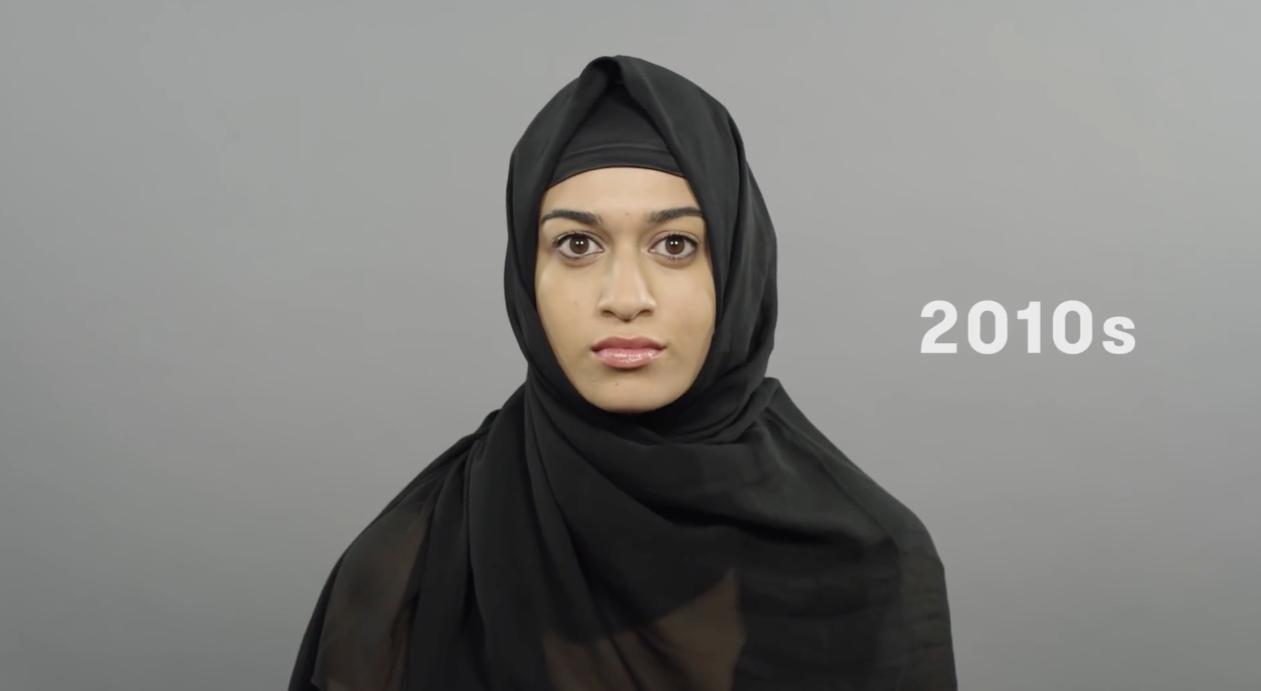 Femme-Syrie-Beaute-10
