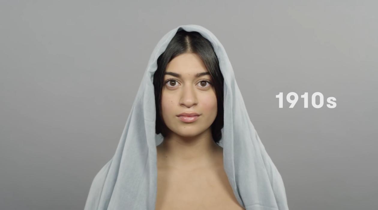 Femme-Syrie-Beaute-2