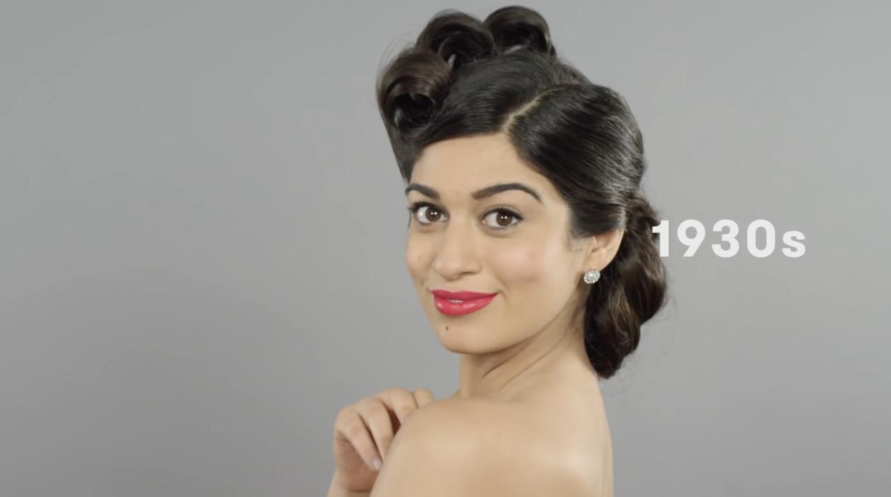 Femme-Syrie-Beaute-3