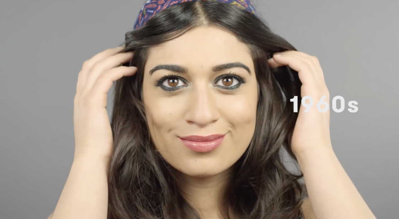 Femme-Syrie-Beaute-6