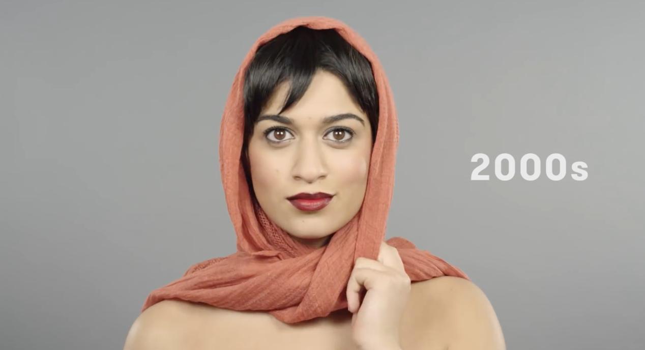 Femme-Syrie-Beaute-9
