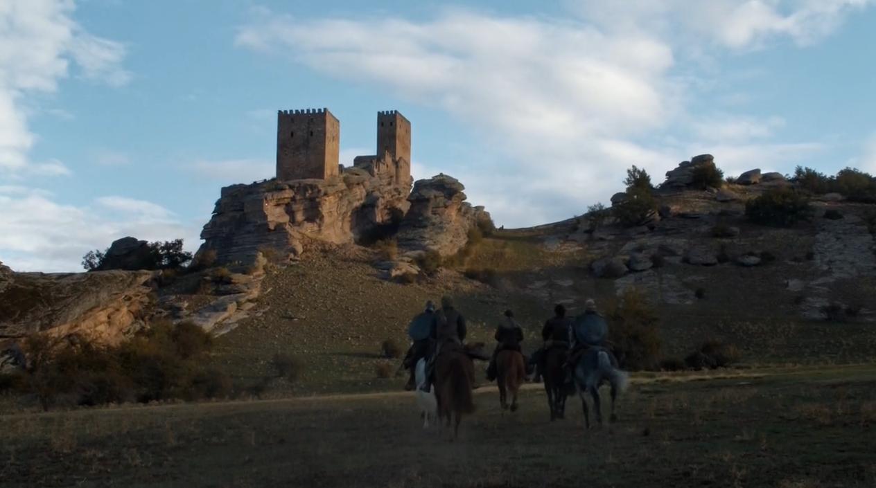 Game-Of-Thrones-S06-E03-Avis-1