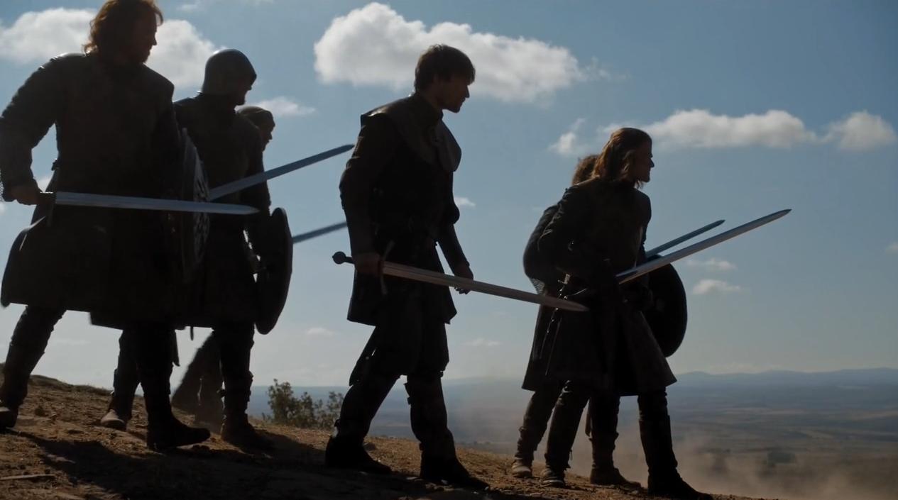 Game-Of-Thrones-S06-E03-Avis-2