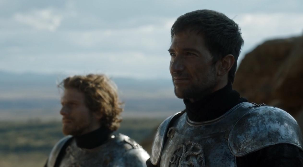 Game-Of-Thrones-S06-E03-Avis-3