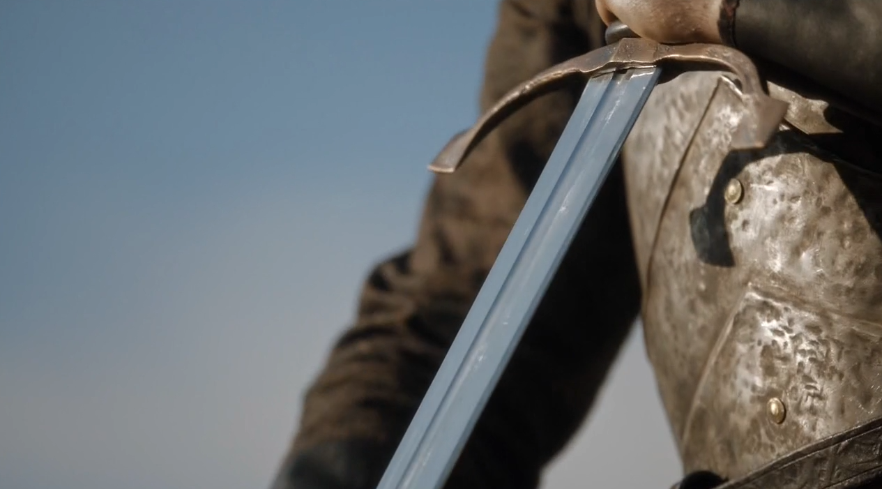Game-Of-Thrones-S06-E03-Avis-4