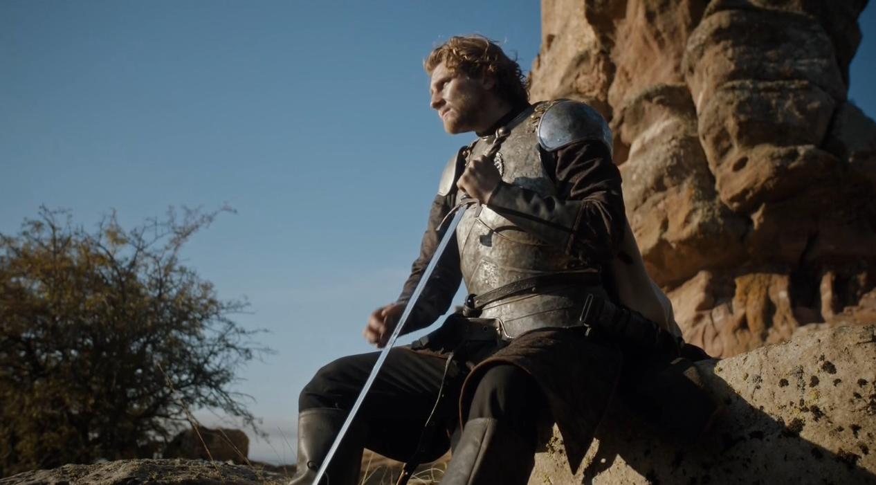 Game-Of-Thrones-S06-E03-Avis-5