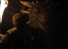 Game of Thrones S06E02 : Les Dragons et le Phoenix