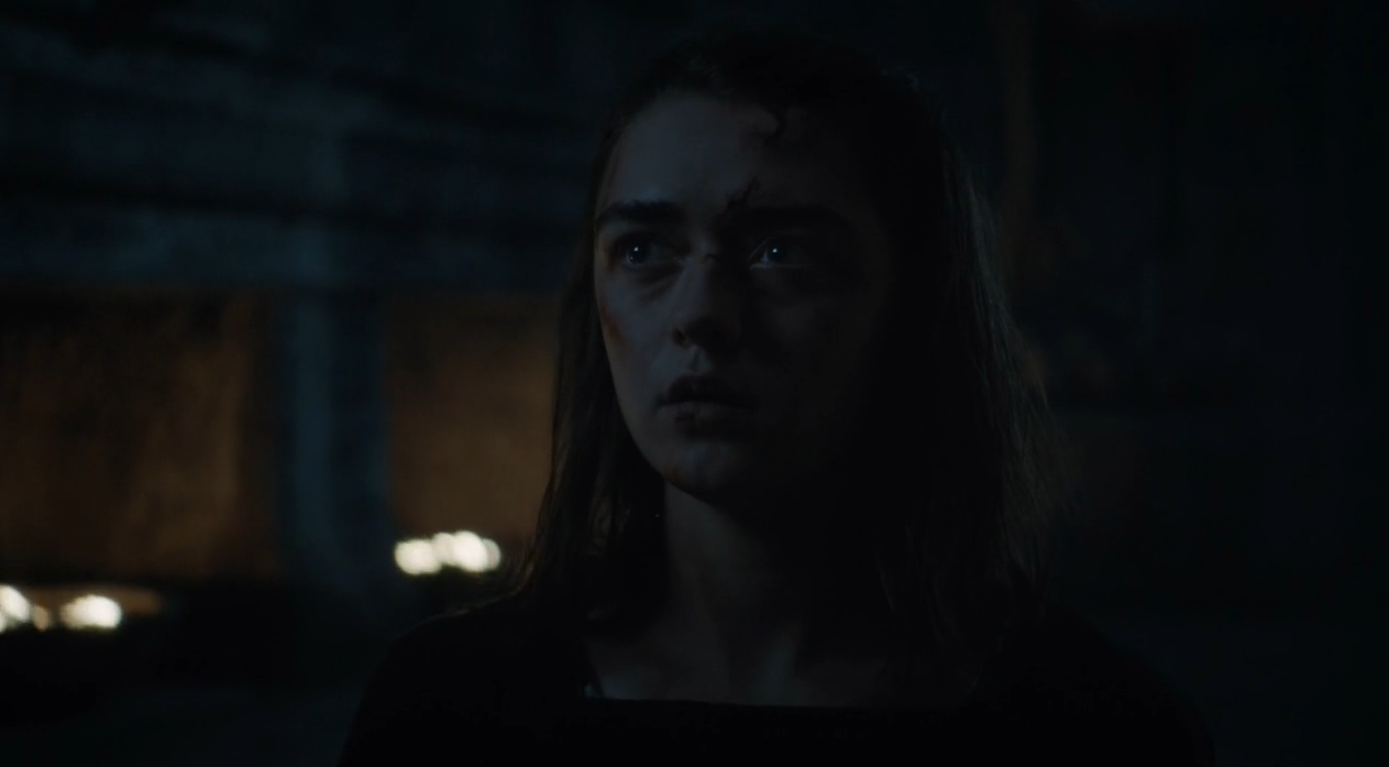 Game of Thrones Saison 6 Épisode 03-8