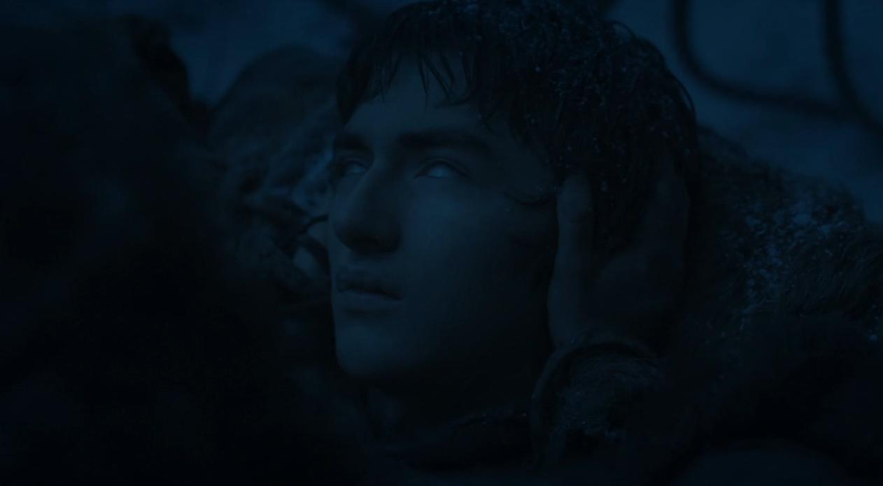Game of Thrones Saison 6 Épisode 06-2